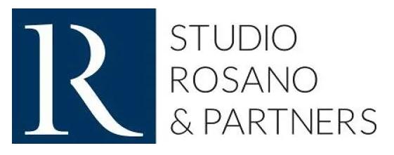 Studio Rosano & Partners